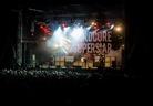 Sweden-Rock-Festival-20180606 Hardcore-Superstar-013