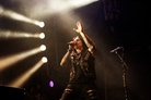 Sweden-Rock-Festival-20180606 Hardcore-Superstar-Hs09
