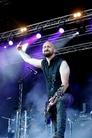 Sweden-Rock-Festival-20180606 Nocturnal-Rites-Nr03