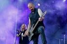 Sweden-Rock-Festival-20180606 Nocturnal-Rites-Nr08