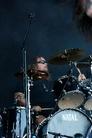 Sweden-Rock-Festival-20180606 Nocturnal-Rites-Nr10