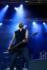 Sweden-Rock-Festival-20180606 Nocturnal-Rites-Nr18