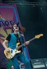 Sweden-Rock-Festival-20180607 Glenn-Hughes-006