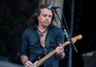 Sweden-Rock-Festival-20180607 Glenn-Hughes-015