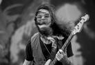 Sweden-Rock-Festival-20180607 Glenn-Hughes-016