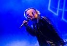 Sweden-Rock-Festival-20180607 Heat-001