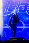 Sweden-Rock-Festival-20180607 Heat-008