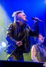 Sweden-Rock-Festival-20180607 Heat-009