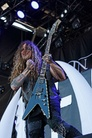 Sweden-Rock-Festival-20180607 In-This-Moment-I09