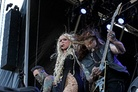 Sweden-Rock-Festival-20180607 In-This-Moment-I21