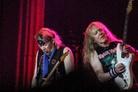 Sweden-Rock-Festival-20180607 Iron-Maiden 6152