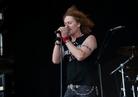 Sweden-Rock-Festival-20180607 Nazareth-002