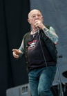 Sweden-Rock-Festival-20180607 Rose-Tattoo-006