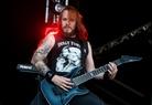 Sweden-Rock-Festival-20180607 The-Dark-Element-012