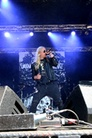 Sweden-Rock-Festival-20180608 Junkyard-Drive-Jd05