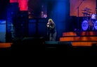 Sweden-Rock-Festival-20180608 Ozzy-Osbourne-049
