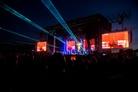 Sweden-Rock-Festival-20180608 Ozzy-Osbourne-057