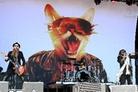 Sweden-Rock-Festival-20180608 Skindred-S24