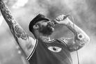 Sweden-Rock-Festival-20180608 Turbonegro-003