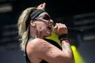 Sweden-Rock-Festival-20180609 Crashdiet-009