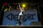 Sweden-Rock-Festival-20180609 Crashdiet-014
