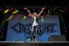 Sweden-Rock-Festival-20180609 Crashdiet-015
