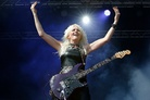 Sweden-Rock-Festival-20180609 Girlschool-G09