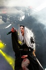 Sweden-Rock-Festival-20180609 Lacuna-Coil-L14