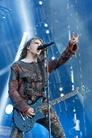 Sweden-Rock-Festival-20180609 Pain-P12