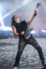 Sweden-Rock-Festival-20180609 Pain 6273