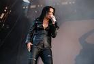 Sweden-Rock-Festival-20180609 Tarja-004