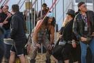 Sweden-Rock-Festival-2019-Festival-Life-Kyrylo 6331