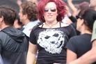 Sweden-Rock-Festival-2019-Festival-Life-Leif 0394