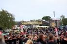 Sweden-Rock-Festival-2019-Festival-Life-Leif 1529
