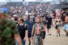 Sweden-Rock-Festival-2019-Festival-Life-Leif 7951