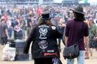 Sweden-Rock-Festival-2019-Festival-Life-Leif 7989