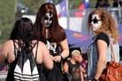 Sweden-Rock-Festival-2019-Festival-Life-Leif 8015