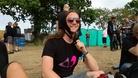 Sweden-Rock-Festival-2019-Festival-Life-Photogenick 20190608 17044198
