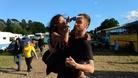 Sweden-Rock-Festival-2019-Festival-Life-Photogenick 20190608 18454854