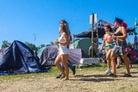 Sweden-Rock-Festival-2019-Festival-Life-Rasmus 6017