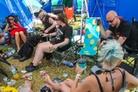 Sweden-Rock-Festival-2019-Festival-Life-Rasmus 6051