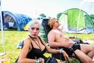 Sweden-Rock-Festival-2019-Festival-Life-Rasmus 6054