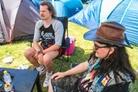 Sweden-Rock-Festival-2019-Festival-Life-Rasmus 6084