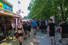 Sweden-Rock-Festival-2019-Festival-Life-Rasmus 6110