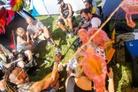 Sweden-Rock-Festival-2019-Festival-Life-Rasmus 6141