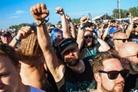 Sweden-Rock-Festival-2019-Festival-Life-Rasmus 6200