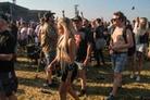 Sweden-Rock-Festival-2019-Festival-Life-Rasmus 6204