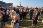 Sweden-Rock-Festival-2019-Festival-Life-Rasmus 6207
