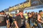 Sweden-Rock-Festival-2019-Festival-Life-Rasmus 6326