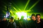 Sweden-Rock-Festival-2019-Festival-Life-Rasmus 6534